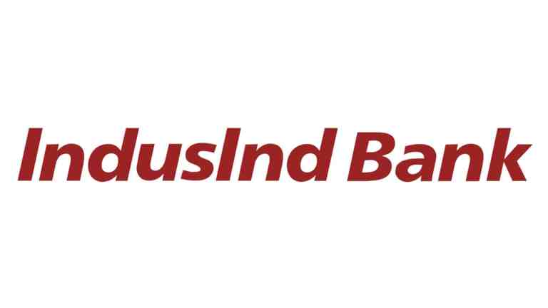 IndusInd Bank approved by RBI to operate as 'Agency Bank', Now be able to transact govt revenue receipts under CBDT, GST