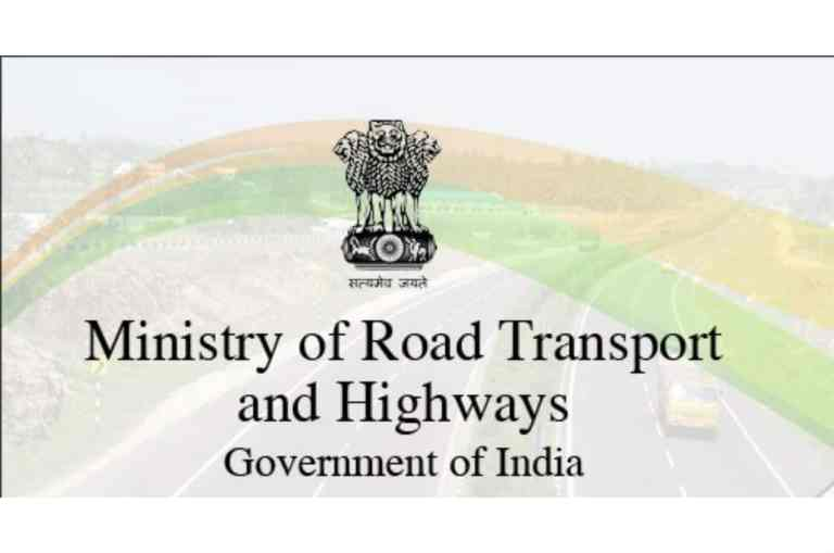 Rules for Accredited Driver Training Centers notified by Ministry of Road Transport & Highways