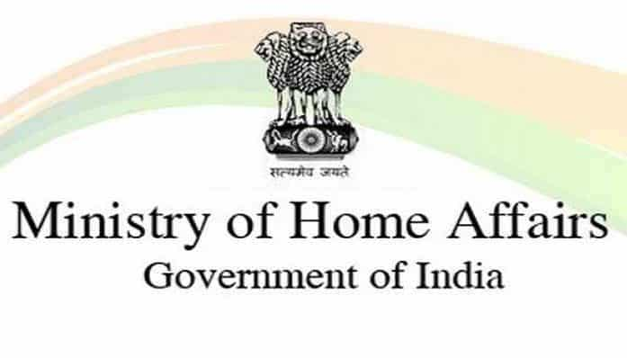 Indian visa of foreign nationals stranded in India due to COVID-19 pandemic deemed to be valid till 31.08.2021