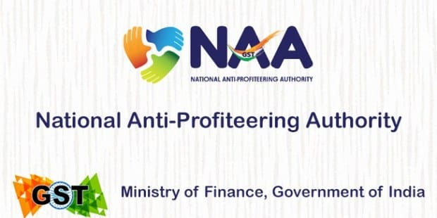 NAA Asks Tax Officials to Ensure Tax Rate Cut on Covid Supplies Reaches Consumer
