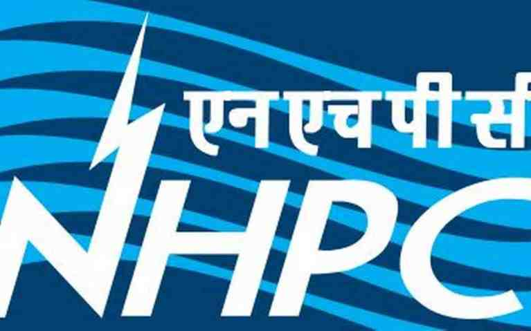 NHPC signs MOU with Bihar State Hydroelectric Power Corporation (BSHPC) for Implementation of Dagmara Hydro Electric Project