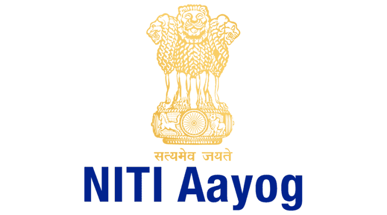 NITI Moots 100% Income Tax Exemption for Donations to Not-for-Profit Hospitals