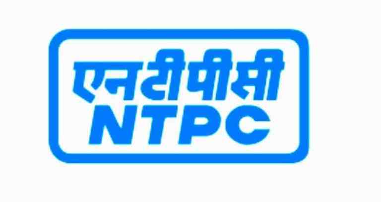 NTPC recognised among top 50 at Great Place to Work in India
