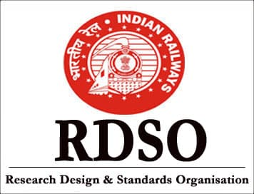"""Research Design & Standards Organization of Indian Railways has become the FIRST Institution to be declared Standard Developing Organization under """"One Nation One Standard"""" mission"""