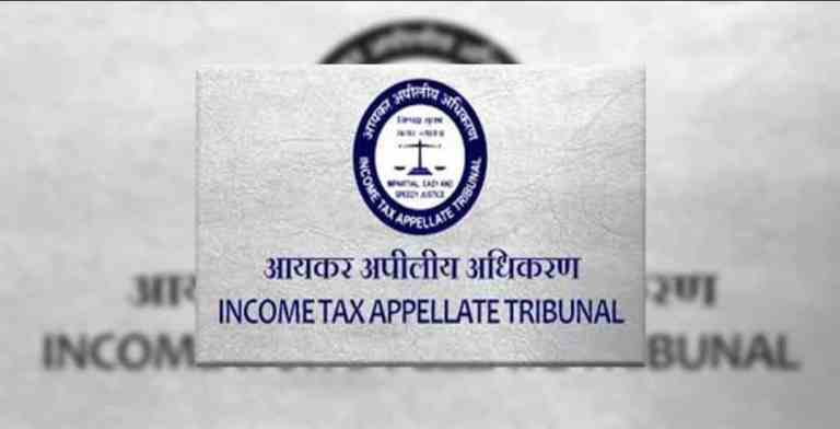 Diary, Note Book and Deleted Data in CPU are not Books of Accounts of the Asseseee: ITAT Chennai