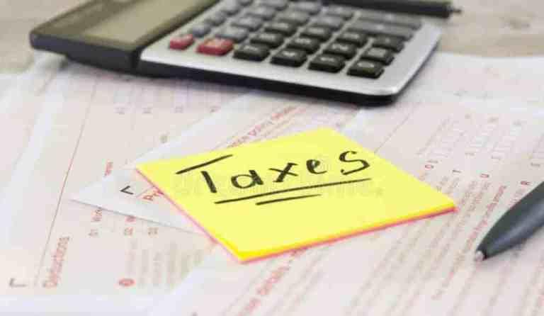 Bengal Govt. grants road tax waiver, stamp duty rebate