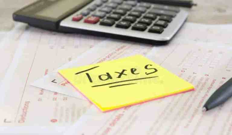 Form 16 Deadline Extended. More Time for Saving Capital Gains Tax on Property