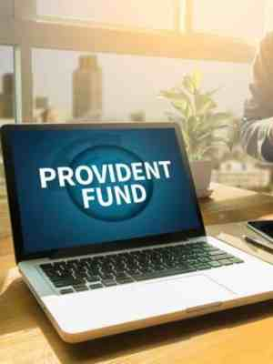 EPFO- If you are a member of Employees' Provident Fund Organization (EPFO), then you are going to benefit today