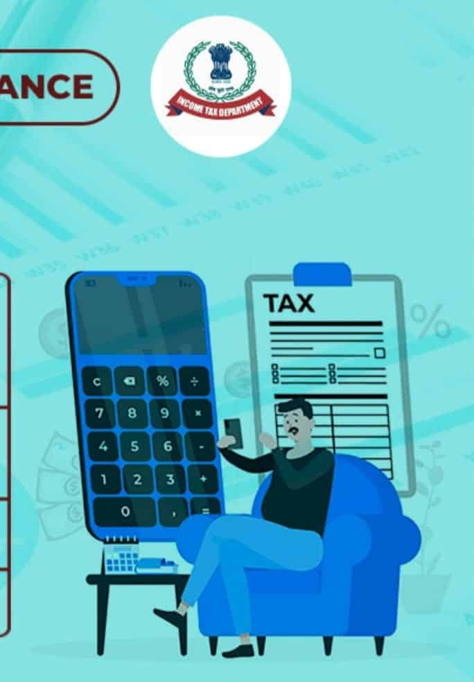 Extension of Time Limits For Ease of Tax Compliance Related to Filing of Statement /Certificate/Vivad se Vishwas/ Linkage Aadhar with PAN and Other Compliances