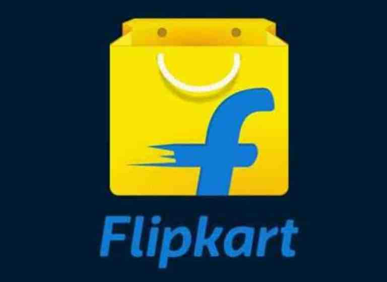 Mutual Fund: Flipkart is going to launch the cheapest index fund soon