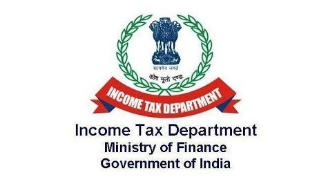 """INCOME TAX: CBDT Circular No. 11/2021 dt 21.06.2021) facilitates tax deductors/ collectors to verify if a person is a """"Specified Person"""""""