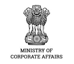 MCA: Relaxations on levy of additional fee in Filing of certain forms under the Company act 2013 and LLP Act 2008- Extension of time [See Circular]