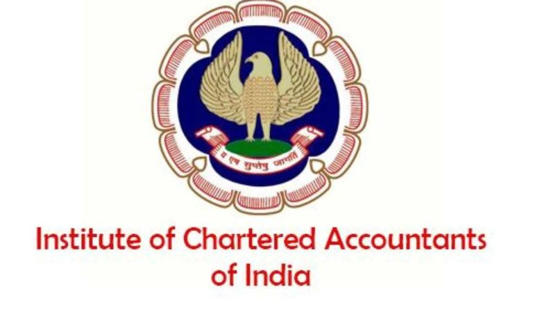 ICAI Modifies Details Regarding Opt Out Option being Provided to Students [See Details]