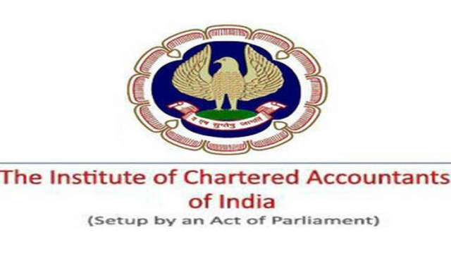 ICAI recent Notification on Election 2021