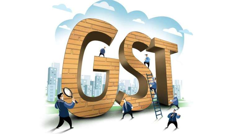 Chartered Accountant Raided by GST Department after He Complained Against GST Officer
