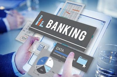 Banking and Financial News of 12th July 2021 at a Glance