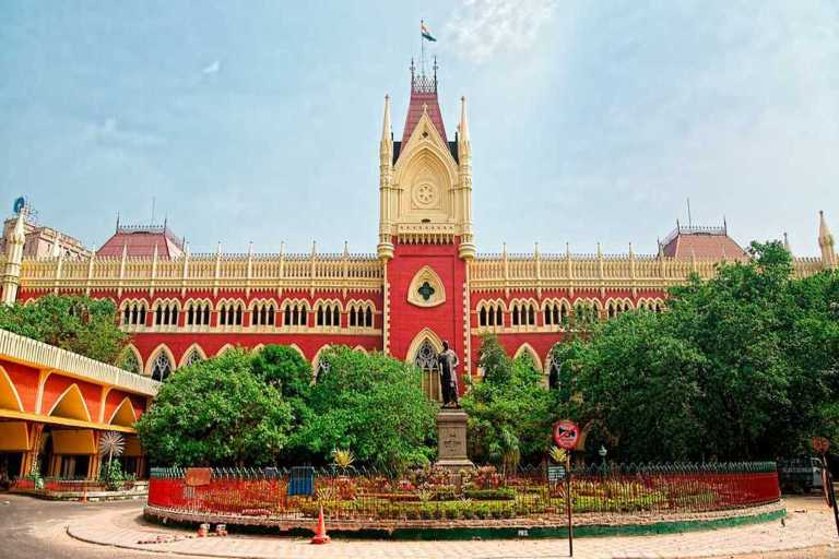Calcutta High Court's Landmark Interim Order in Petition Challenging Constitutional Validity of Section 194N of the Income Tax Act