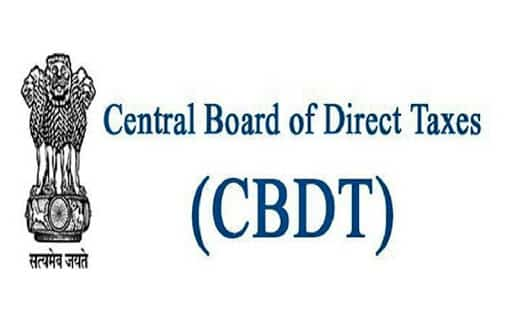 CBDT grants further relaxation In filing of Income Tax Forms 15CA/15CB