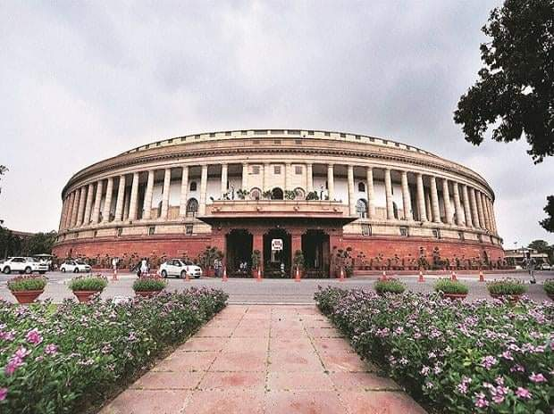 The Insolvency and Bankruptcy Code (Amendment) Bill, 2021 is likely to be taken up for consideration and passing in Lok Sabha today