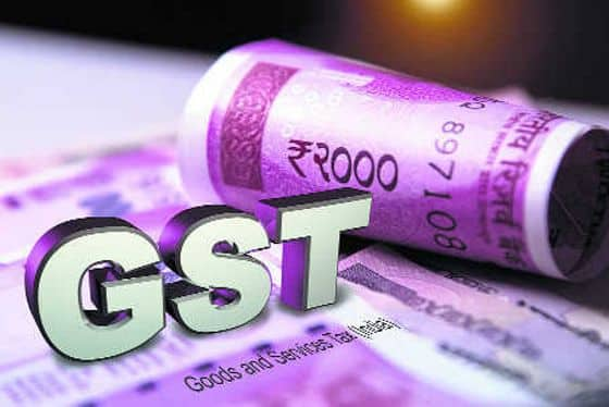 Learn! How to Make Voluntary Payment in GST through Form GST DRC-03