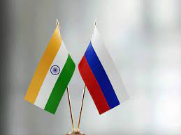 Union Cabinet approves Memorandum of Understanding (MoU) between India and Russian Federation