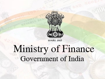 GOI announces auction for Sale (Re-issue) of (i) '4.26% GS 2023',(ii) 'New 10 year GS, 2031' and (iii) '6.76% GS 2061'