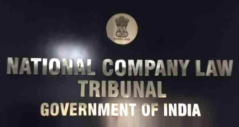 Lakshmi Narayan Sharma vs. Punjab National Bank