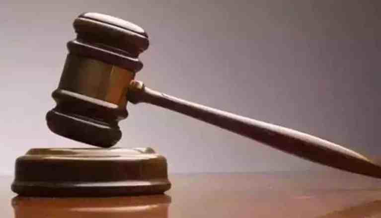 Bombay High Court's Judgement on Vivad se Vishwas Scheme: Macrotech Developers Limited vs PCIT