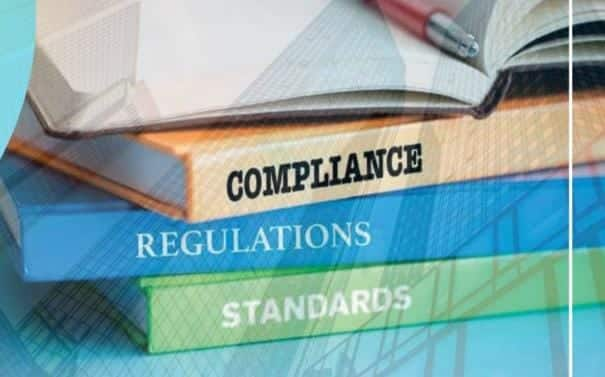 Relaxations from Regulatory Compliances due to Outbreak of COVID-19 pandemic-Part II by CL&CGC ICAI