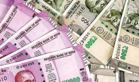 Big decision of the central government, if the bank sinks, now the account holders will get money within 90 days