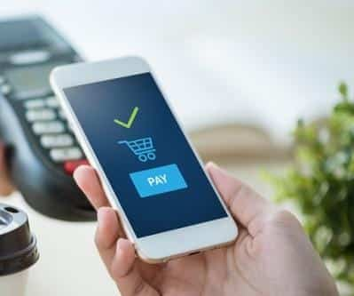 Customers active on digital channels doubled from 3.4 crore in FY2019-20 to 7.6 crore in FY2020-21