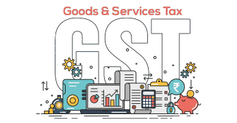 GST Important Advisory: Filing of Annual returns by composition taxpayers – Negative Liability in GSTR-4
