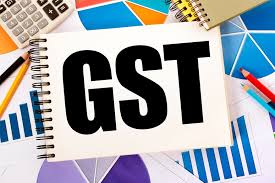 Removed mandatory requirement of furnishing GSTR 9C from CA