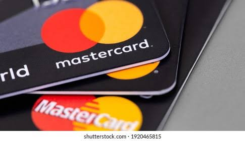 Reserve Bank bans Mastercard, ban on issuing new cards from July 22