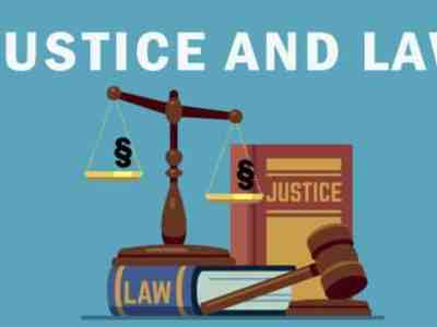 justice_and_Law-fdef9b96
