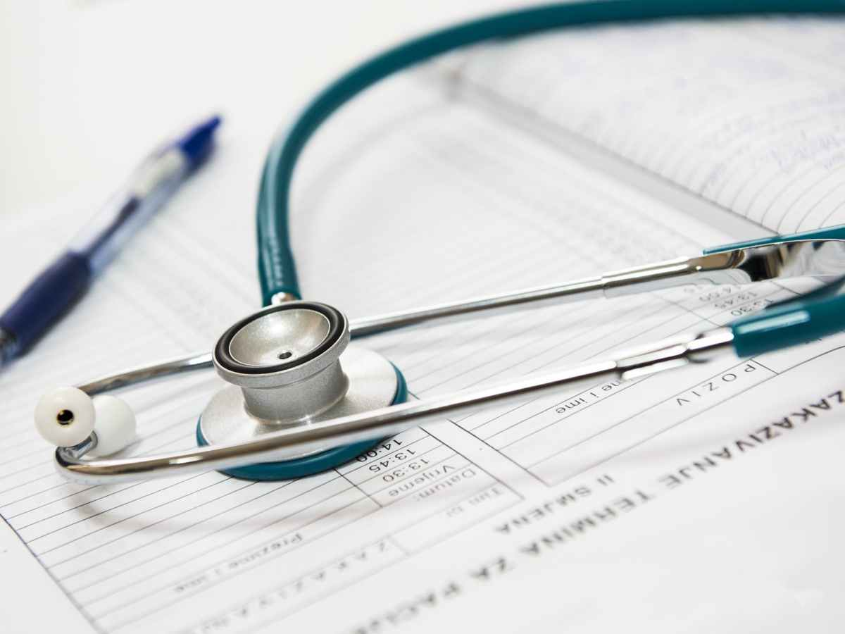 PF ADVANCE MEDICAL emergency
