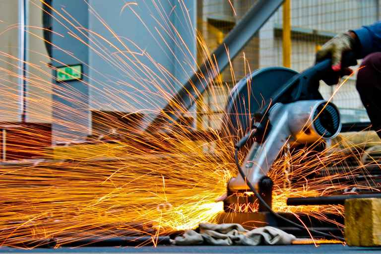 Ministry of Steel: 'Ease of Doing Business' in Steel Industry