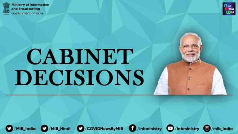 Good news for CA professional – Union cabinet approves the MOU between ICAI and IPAR