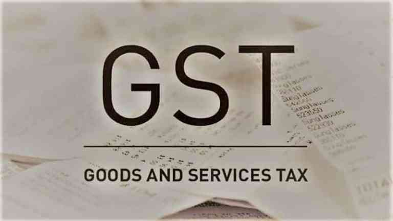 GSTN – Module wise new functionalities deployed on the GST Portal for taxpayers, Refer to table below