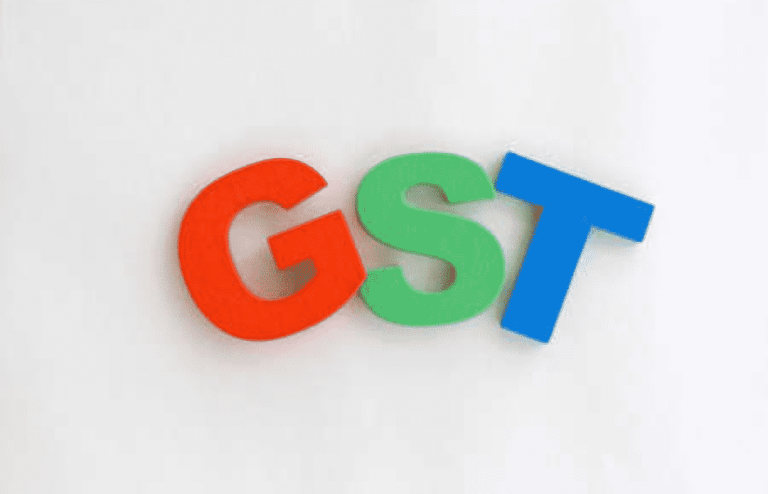 CGST Officials Arrested 2 Persons for Input Tax Credit Fraud of More Than Rs 10 Crore