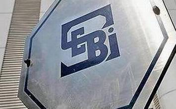 SEBI updates for listed entities are not required to disclose information relating to credit rating
