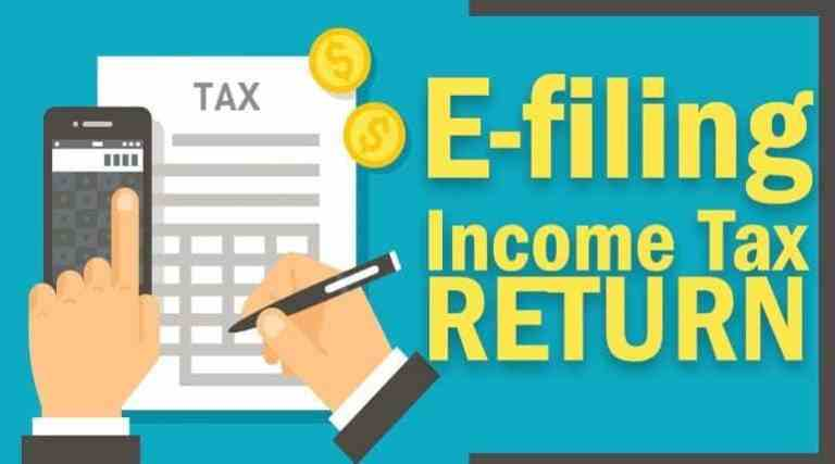 Big relief to taxpayers! Additional interest and late fee will be refunded to taxpayers, Income Tax Department said – due to software glitch