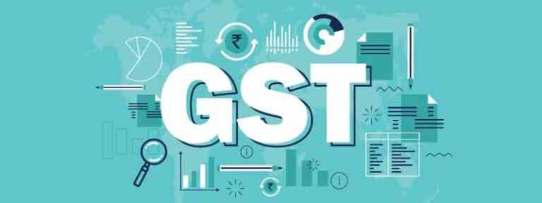 GST Taxpayers ALERT! Due date for QRMP Scheme Tomorrow, check the Invoice Furnishing Facility (IFF)- SEE Step by Step Process here