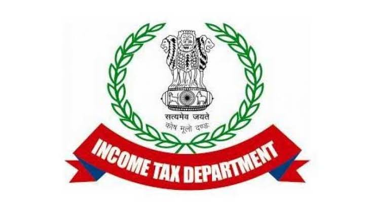 Twitter handle of Income Tax India – CBDT issues refunds of over Rs. 47,318 crore between 1st April, 2021 to 09th August, 2021