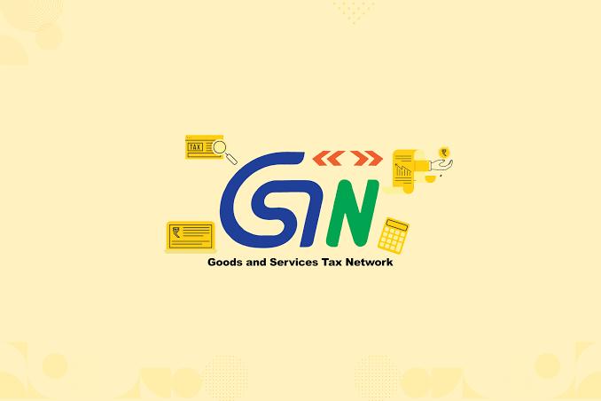 Important GST portal updates -Restriction in Filing GSTR-1 & IFF