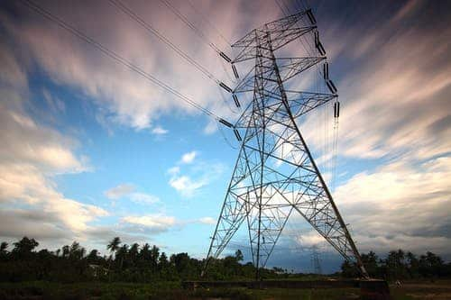 Big Announcement: Choice to Consumers for Buying Electricity