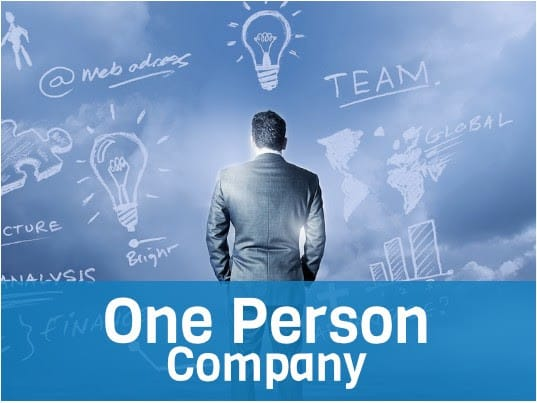 One Person Company (OPC) Annual Filings – Due Dates and Key points