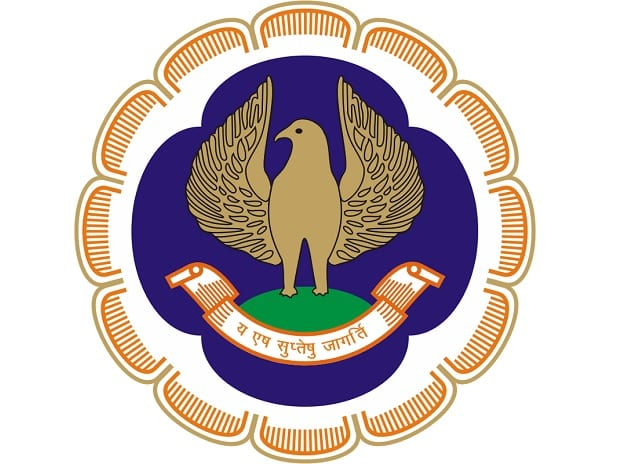 Revision of 18 accounting standards: ICAI to ask NFRA to withdraw RIA demand