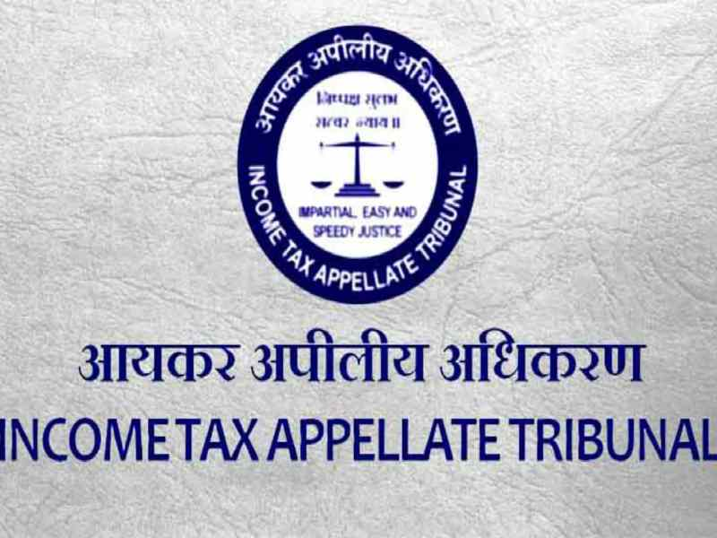 CIT Has Rejected the Appeals Without Hearing the Assessee, So We are Giving Opportunity of Being Heard to the Assessee: ITAT Agra