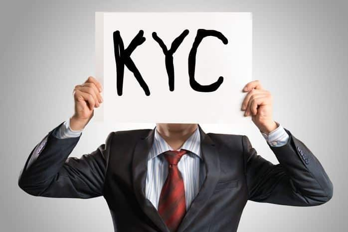 ICSI Update: Request for extension of time limit for filing of DIR-3KYC- reg